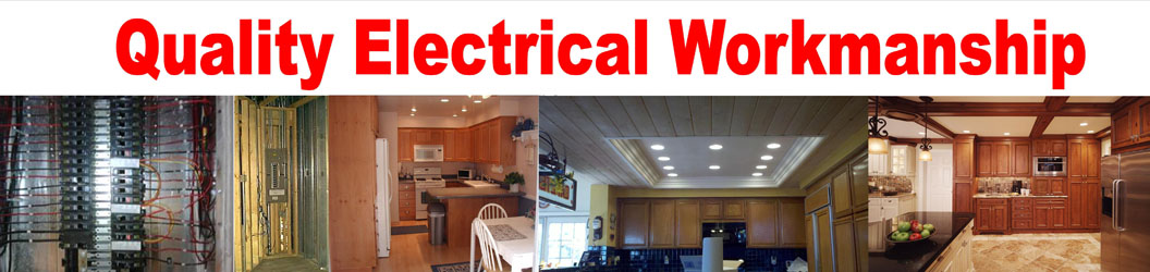 Electrician Raleigh NC : Electrical Raleigh NC : Wiring, Service u0026 Repair